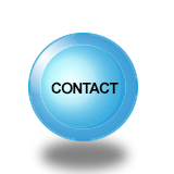 contact_down