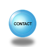 contact_up