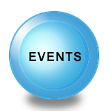 events_down