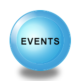 events_up
