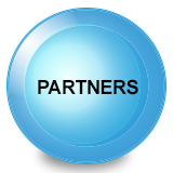 partners_up