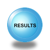 results_down