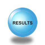 results_up